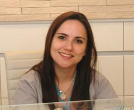 profile-eximia-360x278